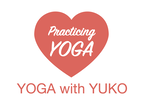YOGA WITH YUKO